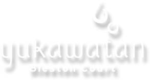 Bleston Court Yukawatan